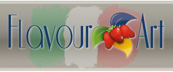 Возникновение и развитие компании FlavourArt
