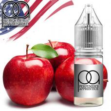 Ароматизатор TPA Apple Flavor - Яблуко