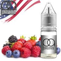 Ароматизатор TPA Berry Mix Flavor - Ягодный микс