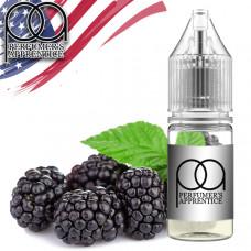 Ароматизатор TPA Blackberry Flavor - Ожина