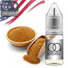 Ароматизатор TPA Brown Sugar Flavor - Коричневий цукор