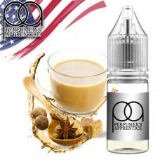 Ароматизатор Chai Tea II Flavor - Чай з молоком