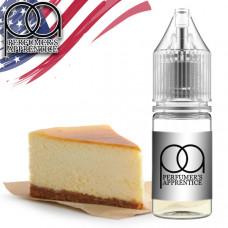 Ароматизатор TPA Cheesecake Flavor - Чізкейк