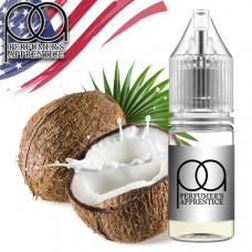 Ароматизатор TPA Coconut Extra Flavor - Кокос Екстра