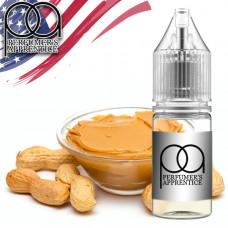 Ароматизатор TPA DX Peanut Butter - Арахісове масло