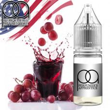 Ароматизатор TPA Grape Juice Flavor - Виноградний сік