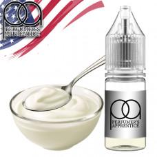 Ароматизатор TPA Greek Yogurt Flavor - Грецький йогурт