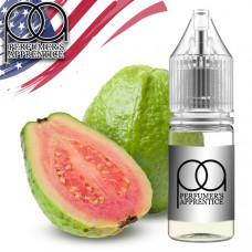 Ароматизатор TPA Guava Flavor - Гуава