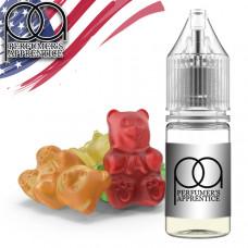 Ароматизатор TPA Gummy Candy Flavour - Конфеты Гамми