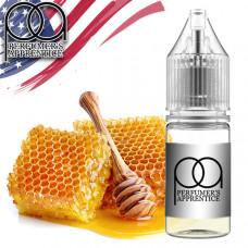 Ароматизатор TPA Honey Flavor - Мед