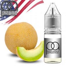 Ароматизатор TPA Honeydew II Flavor - Солодка диня