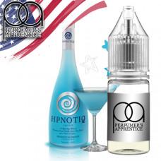 Ароматизатор TPA Hpno II Flavor - Алкогольний напій HNPO
