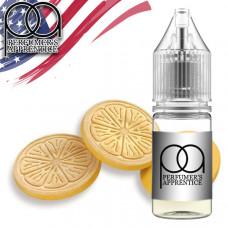 Ароматизатор TPA Lemonade Cookie - Лимонне печиво