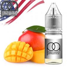 Ароматизатор TPA Mango Flavor - Манго