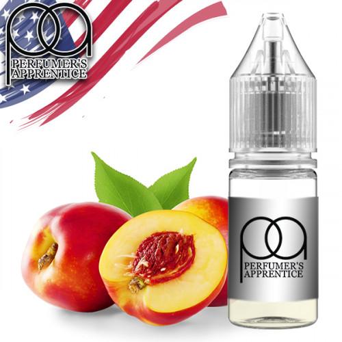 Ароматизатор TPA Nectarine Flavor - Нектарин