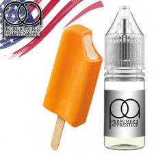 Ароматизатор TPA Orange Cream Bar - Апельсиновое эскимо