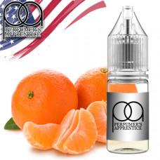 Ароматизатор TPA Orange Mandarin - Мандарин
