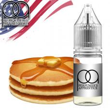 Ароматизатор TPA Pancake Flavor - Блинчики
