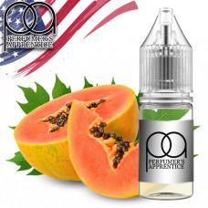 Ароматизатор TPA Papaya Flavor - Папайя