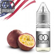 Ароматизатор TPA Passion Fruit Flavor - Маракуйя