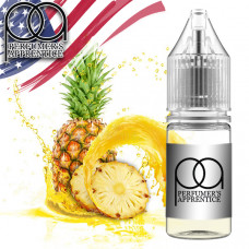 Ароматизатор TPA Pineapple Juicy Flavor - Сочный ананас