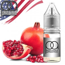 Ароматизатор TPA Pomegranate Flavor - Гранат