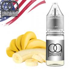 Ароматизатор TPA Ripe Banana Flavor - Стиглий банан
