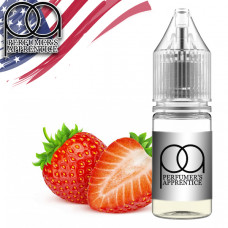 Ароматизатор TPA Strawberry Flavor - Полуниця