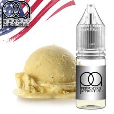 Ароматизатор TPA Vanilla Bean Ice Cream Flavor - Ванильное мороженое