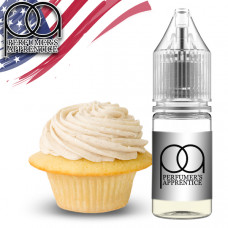 Ароматизатор TPA Vanilla Cupcake - Ванильный кекс