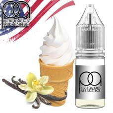 Ароматизатор TPA Vanilla Swirl Flavor - Ванільний вихор