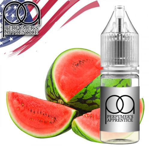 Ароматизатор TPA Watermelon Flavor - Арбуз