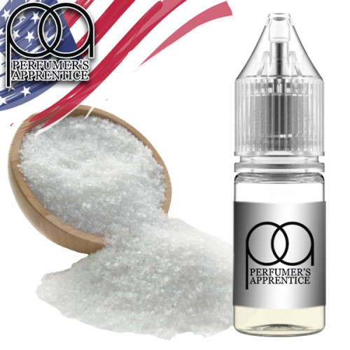 Підсилювач смаку TPA Ethyl Maltol 10% PG