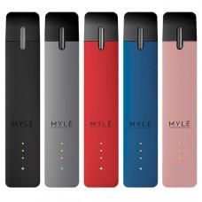 Под система Myle Vape Device