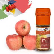 Ароматизатор FlavourArt Apple Fuji Flavor - Яблоко Фуджи