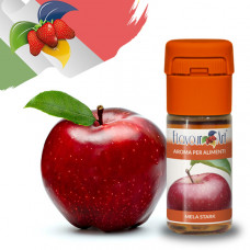 Ароматизатор FlavourArt Apple Stark Flavor - Яблуко Старк