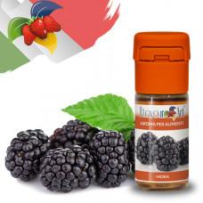 Ароматизатор FlavourArt Blackberry Flavor - Ожина