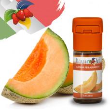 Ароматизатор FlavourArt Cantaloupe Melon - Диня