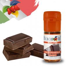 Ароматизатор FlavourArt Chocolate Flavor - Шоколад