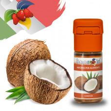 Ароматизатор FlavourArt Coconut Flavor - Кокос