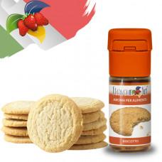 Ароматизатор FlavourArt Cookie Flavor - Печиво