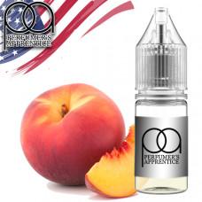 Ароматизатор TPA Peach Flavor - Персик