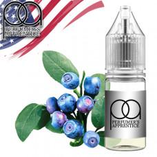 Ароматизатор TPA Huckleberry Flavor - Чорниця