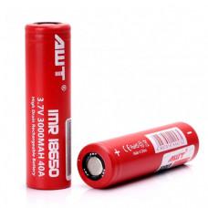 Аккумулятор 18650 Aweite AWT 3000 mAh