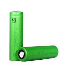 Високотоковий акумулятор 18650 Sony VTC6 3000 mAh