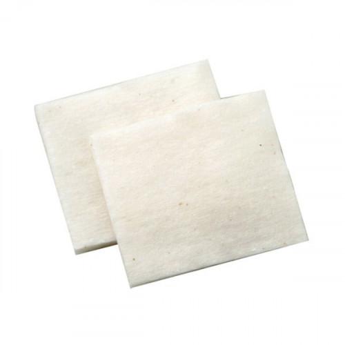 Cotton Organic органический хлопок вата