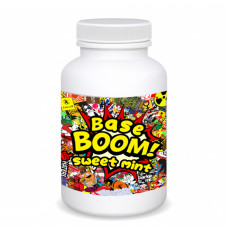 Base Boom Sweet Mint 80/20