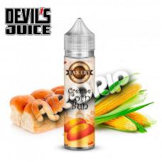 Жидкость Bakery Creame Corn Bun Devils Juice
