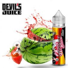 Рідина Aqva Blast Devils Juice