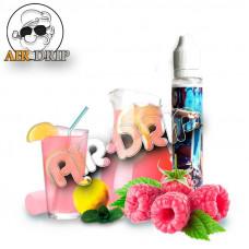 Рідина Pink Citrus AirDrip